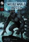 Werewolf Hotel Cover Image
