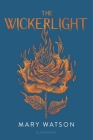 The Wickerlight Cover Image