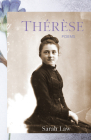 Thérèse: Poems (Paraclete Poetry) Cover Image