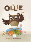 Ollie Cover Image