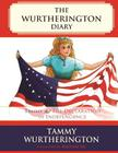 Tammy and the Declaration of Independence Cover Image