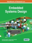 Handbook of Research on Embedded Systems Design Cover Image