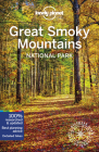 Lonely Planet Great Smoky Mountains National Park (National Parks) Cover Image