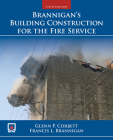 Brannigan's Building Construction for the Fire Service Cover Image