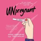 Unpregnant Cover Image