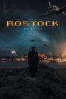 Rostock Cover Image