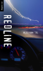 Redline (Orca Soundings (Library)) Cover Image