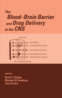 The Blood-Brain Barrier and Drug Delivery to the CNS Cover Image
