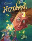 Numbed! Cover Image