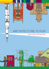 Architecture Is Fun Cover Image