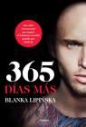 365 días más / 365 More Days (365 DÍAS / 365 DAYS SERIES #3) Cover Image