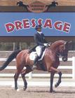 Dressage (Horsing Around) Cover Image