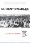 Unmentionables Cover Image