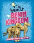 The Genius of the Benin Kingdom Cover Image