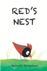 Red's Nest Cover Image