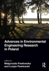 Advances in Environmental Engineering Research in Poland Cover Image