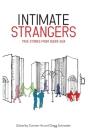 Intimate Strangers: True Stories from Queer Asia Cover Image