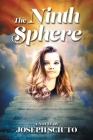 The Ninth Sphere Cover Image