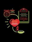 Single Dose Of CBD Reduces Blood Pressure: Sphygmomanometer Reading - Blood Pressure Meter - Blood Pressure Monitor - Blood Pressure Gauge - Aneroid G Cover Image