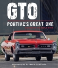 GTO: Pontiac's Great One Cover Image