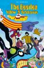 The Beatles Yellow Submarine Cover Image