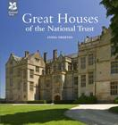 Great Houses of the National Trust Cover Image