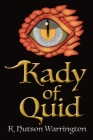 Kady of Quid Cover Image