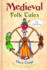Medieval Folk Tales for Children Cover Image