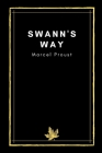Swann's Way by Marcel Proust Cover Image