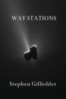 Way Stations Cover Image
