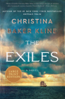The Exiles: A Novel Cover Image