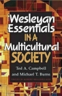 Wesleyan Essentials in a Multicultural Society Cover Image
