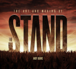 The Art and Making of the Stand Cover Image