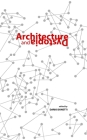 Architecture and Dystopia Cover Image