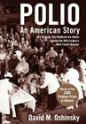 Polio: An American Story Cover Image