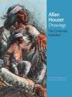 Allan Houser Drawings: The Centennial Exhibition Cover Image