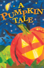 A Pumpkin Tale (Pack of 25) Cover Image
