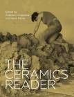 The Ceramics Reader Cover Image