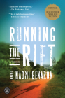 Running the Rift: A Novel Cover Image