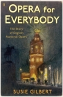 Opera for Everybody Cover Image