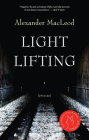 Light Lifting Cover Image