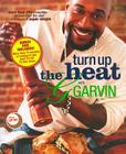 Turn up the Heat with G. Garvin Cover Image