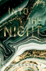 Into the Night: Book Two of The Night series Cover Image
