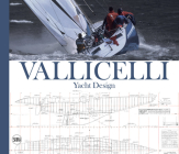 Andrea Vallicelli: A History of Designs Cover Image
