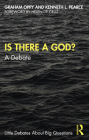 Is There a God?: A Debate Cover Image