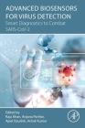 Advanced Biosensors for Virus Detection: Smart Diagnostics to Combat Sars-Cov-2 Cover Image