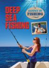 Deep Sea Fishing Cover Image