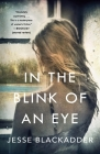 In the Blink of an Eye: A Novel Cover Image