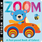 Zoom (My Little World) Cover Image