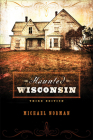 Haunted Wisconsin Cover Image